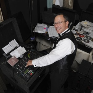 Adel Music & Entertainment - Wedding DJ in Encino, California
