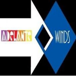 Adelante Winds - Classical Ensemble in San Antonio, Texas