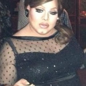Adele - Adele Impersonator / Look-Alike in Dallas, Texas