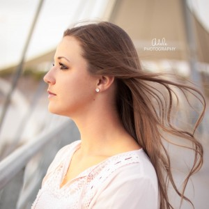 Adele McManus Photography - Portrait Photographer in Mesa, Arizona