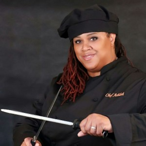 Adilah's Catering - Caterer in Atlanta, Georgia