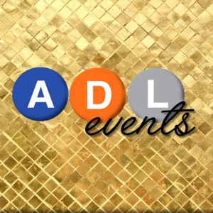 ADL Events - Event Planner / Wedding Planner in New York City, New York