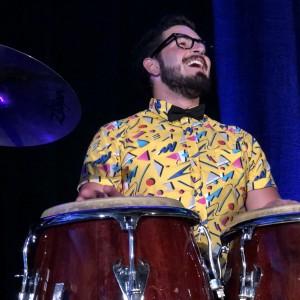 Fo Salgueiro Music - Multi-Instrumentalist in Pembroke Pines, Florida