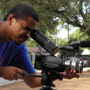 Adonis Pope Productions - Videographer in Albany, Georgia