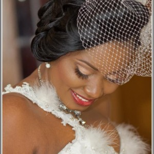 Adorn Beauty Retreat - Makeup Artist / Wedding Services in Sugar Land, Texas