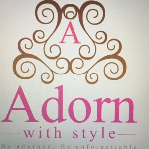 Adornwithstyle - Event Planner / Wedding Planner in Upper Marlboro, Maryland