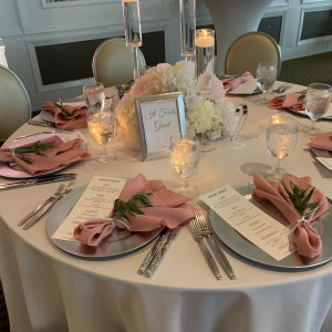 ADR Decor - Wedding Planner / Party Decor in Tampa, Florida