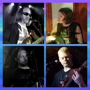 Adrenalize - Tribute Band in Calgary, Alberta