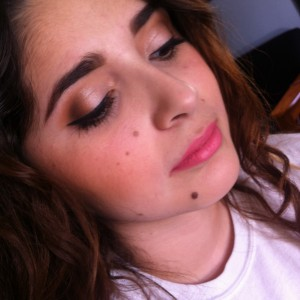 adriannaMUA - Makeup Artist in Ontario, California