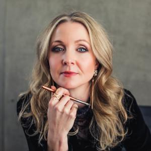 Adrienne Furrie Makeup - Makeup Artist in Calgary, Alberta