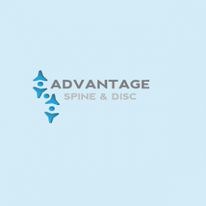 Advantage Spine & Disc - Game Show in Boise, Idaho