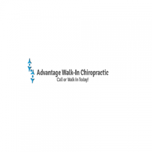Advantage Walk-In Chiropractic - Hip Hop Dancer in Boise, Idaho