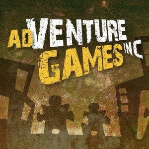 AdVenture Games Team Building - Event Planner in Las Vegas, Nevada
