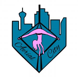 Aerial City - Circus Entertainment / Fire Eater in San Antonio, Texas