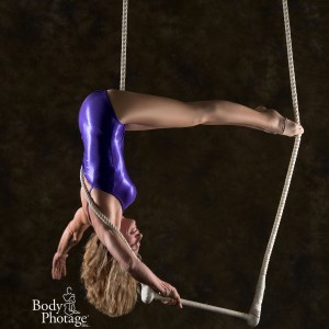 Aerial Escape - Aerialist in Phoenix, Arizona