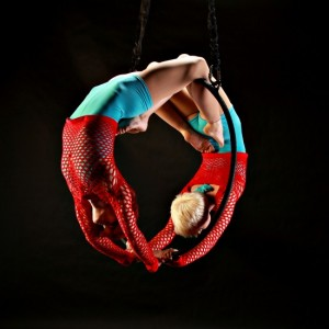 Aerial Fabricators - Circus Entertainment / Stilt Walker in Nashville, Tennessee