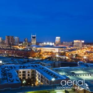 Aerial Innovations of TN, Inc.