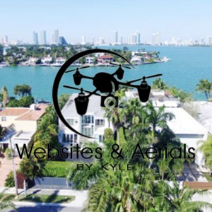 Aerial Photography by Kyle - Photographer / Portrait Photographer in Lake Worth, Florida