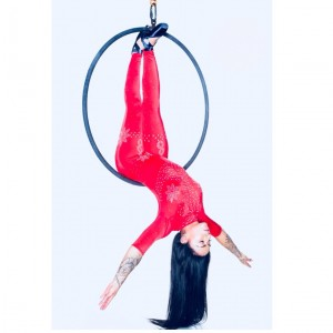 Ms Peru Show Aerialist, Snake Charmer, Pole Athlete - Aerialist in Washington, District Of Columbia