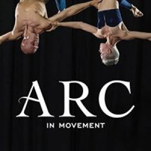 Aerialists, Acrobats, Fire Ballerina - Circus Entertainment / Aerialist in Portland, Oregon