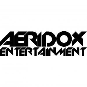 Aeridox Entertainment - Kids DJ in Clarkston, Michigan