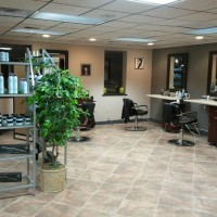 Aeries Salon - Hair Stylist in Oshkosh, Wisconsin