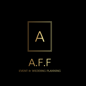 Aff Event And Wedding Planning - Wedding Planner / Event Planner in Roseburg, Oregon
