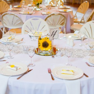 Affluent Events - Event Planner / Wedding Planner in Temecula, California