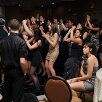 Affordable Entertainment - Moltenpros.com - Event DJ / Bar Mitzvah DJ in New York City, New York