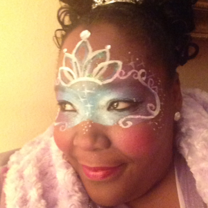 Affordable Event &Wedding Planners - Face Painter in Desoto, Texas