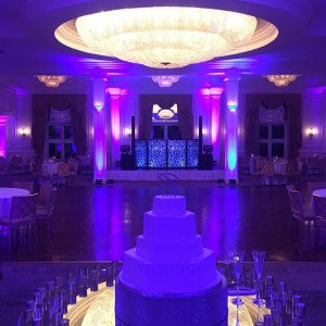 Affordable Mobile Entertainment - Wedding DJ in New Orleans, Louisiana