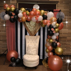 Affordable Party Planners - Event Planner in Dolton, Illinois
