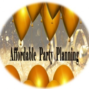 Affordable Party Planning - Event Planner / Party Decor in Teaneck, New Jersey