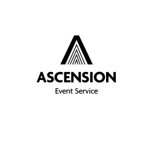 Ascension Event Service - Wedding DJ / Wedding Entertainment in Topeka, Kansas