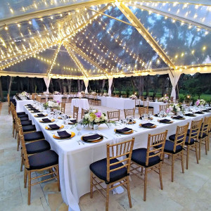 Affordable Swarayz Weddings & Events - Event Planner in Fort Pierce, Florida
