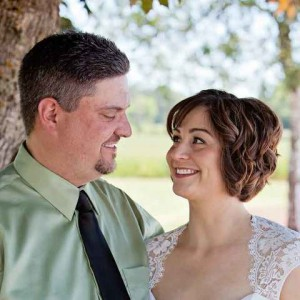 Affordable Weddings - Wedding Officiant in Bremerton, Washington