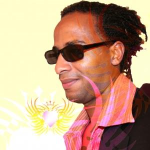 African DJ Art Love - Club DJ in Washington, District Of Columbia
