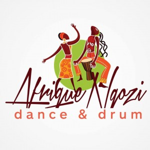 Afrique Ngozi Dance and Drum