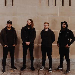 After Arizona - Rock Band in Lincoln, Nebraska
