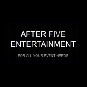 After Five Entertainment - Event Planner in Arlington, Texas
