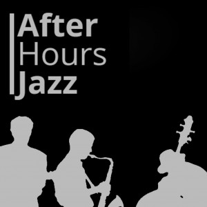 After Hours Jazz - Jazz Band / Wedding Band in Montreal, Quebec