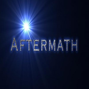 Aftermath - Rock Band in Winchendon, Massachusetts