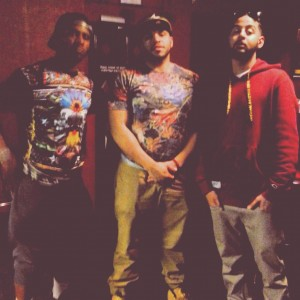 Aftermorecash - Hip Hop Group in Wichita, Kansas