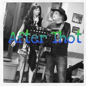 After~Thot - Acoustic Band in Redding, California