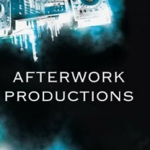 Afterwork Productions - DJ / College Entertainment in Lawton, Oklahoma