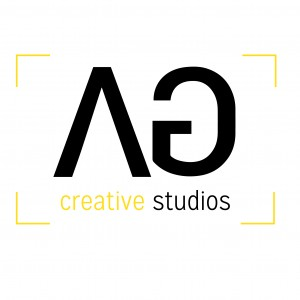 AG Creative Studios - Photographer in Houston, Texas