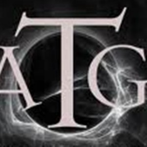 Against The Grain - Classic Rock Band in Branson, Missouri