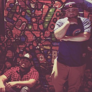 Against The Grain - Hip Hop Group in New York City, New York