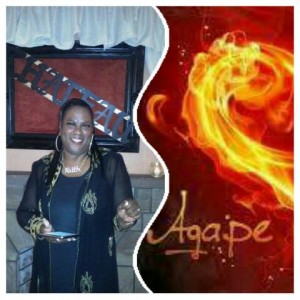 Agape' Empowerment Services LLC - Leadership/Success Speaker / Motivational Speaker in Cleveland, Ohio