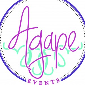 Agape Event Planning - Event Planner / Linens/Chair Covers in Greensboro, North Carolina
